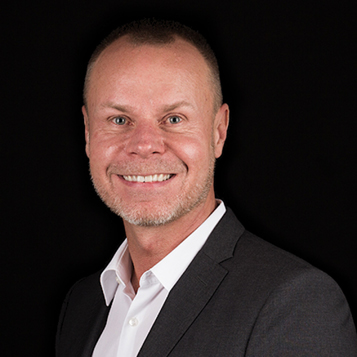 Patrick Thorén - Vice President and Director Digital Business